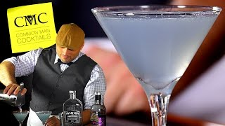 Download The Classic Aviation 💜 Made Twice / Brockmans Gin & Aviation Gin Video