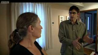Download Shirley Phelps - evil angel - Louis Theroux - Most Hated Family in America - BBC Video