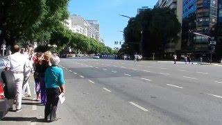 Download Obama en Argentina 2016 Video