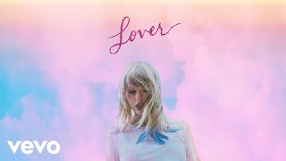 Download Taylor Swift - Daylight Video