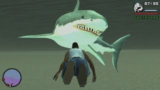 Download GTA San Andreas Best Mods Video
