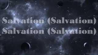 Download Skillet - ″Salvation″ Lyrics Video Video