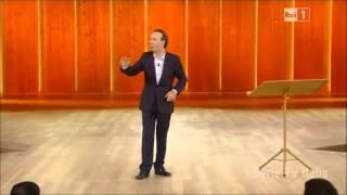 Download AMA E FATTI AMARE E SII FELICE I Dieci Comandamenti - Roberto Benigni Video