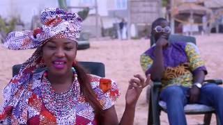 Download Noface Vs Mia - Reine Xol (Round 5) Video