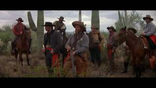 Download [Tombstone] [1993] [Deleted Scene] [#4] Video