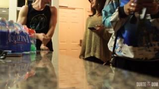 Download Epic Roommate Prank | David Dobrik Video