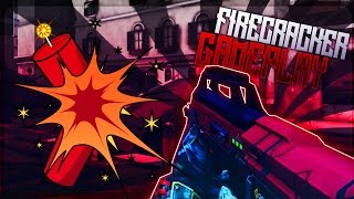 Download Modern Combat 5 - Firecracker Gameplay! Video