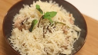 Download Sofiyani Biryani | 5 Best Biryanis With Chef Anupa | Sanjeev Kapoor Khazana Video