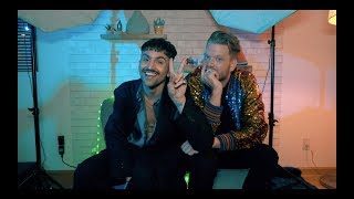 Download HOW YOU FEELING? by SUPERFRUIT Video