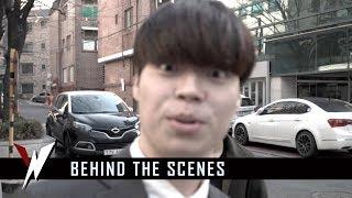 Download 북한 간첩이 남파임무하는 과정 (Behind the scenes) Video