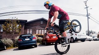 Download All Down Hill From Here | Raditudes: S3E1 Video