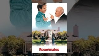 Download Roommates Video