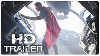 Download THOR RAGNAROK God of Thunder Trailer NEW (2017) Marvel Superhero Movie HD Video