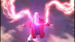 Download Power Rangers Top 10 Unexpected Moments Video