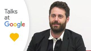 Download Garrard Conley: ″Boy Erased″   Talks at Google Video