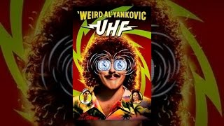 Download UHF Video