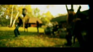 Download ELUVEITIE - Thousandfold Video
