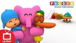 Download Pocoyó - Vacaciones (S04E01) ¡NUEVA TEMPORADA! para América Latina Video