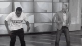 Download Jay IDK - SOMEBODY (B) Video