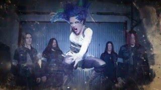 Download Arch Enemy - No More Regrets (Sub Español) HD Video