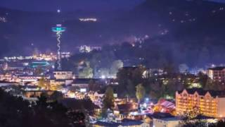 Download PLEASE PRAY FOR THE PEOPLE IN GATLINBURG! Video
