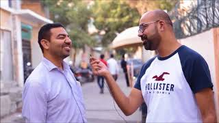Download Pop Quiz with University students   Junaid Akram Video