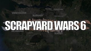 Download $1337 Gaming PC Challenge - Scrapyard Wars 6 Pt. 1 Video
