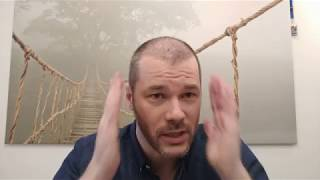 Download Meine HT Story Teil 3: Wie verlief Tag 1-14 nach meiner Haartransplantation Video