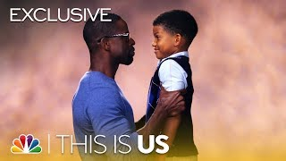 Download This Is Us - This Is Us Generations (Digital Exclusive) Video