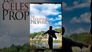 Download The Celestine Prophecy Video