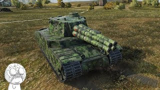 Download World of Tanks Epic Wins and Fails Ep100 Video