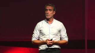 Download Mata a tu jefe | Rafa de Ramón | TEDxGalicia Video