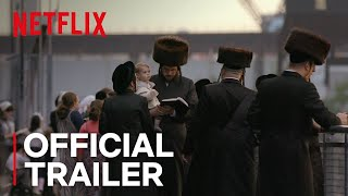 Download One of Us | Official Trailer [HD] | Netflix Video