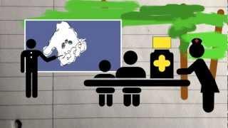 Download Contra el olvido: tres de las enfermedades tropicales más desatendidas Video