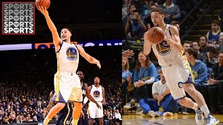 Download Klay Thompson Should Have Gone for Kobe's 81 Video