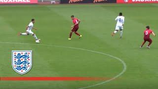 Download England U17 3-7 Portugal U17 | Goals and Highlights Video