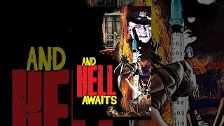 Download And Hell Awaits Video