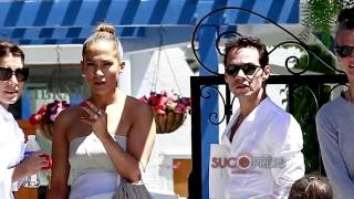 Download Marc Anthony, decidido a volver con Jennifer Lopez Video