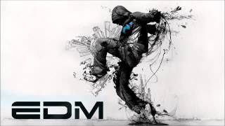 Download New Electro & House 2013 Best Of EDM Mix Video