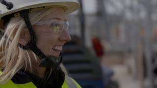 Download Envie d'en savoir plus sur le métier de chef de projet chez VINCI Energies ? Video