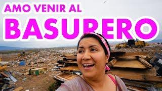 Download Preparando La Casa Para Recibir a Mi Hermana y Su Familia! Video