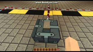 Download Minecraft - Gravity Falls Portal HD Video