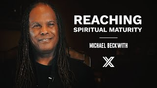 Download ACTIVATE YOUR POTENTIAL ! - Inspirational Video by Michael Beckwith Video