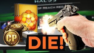 Download Microtransactions Need To DIE!!! Video