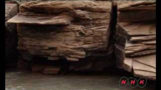 Download Grand Canyon National Park (UNESCO/NHK) Video