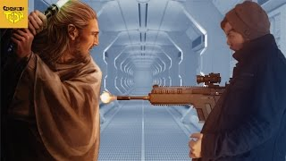 Download HOW TO SURVIVE against a JEDI or SITH Video