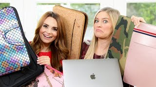 Download BEST and WORST MacBook Cases!! Video