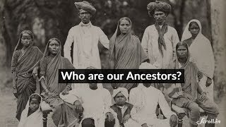 Download Aryan Migration: Who are our ancestors, really? Video