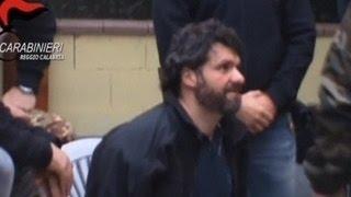 Download В Италии поймали крупного мафиози Video