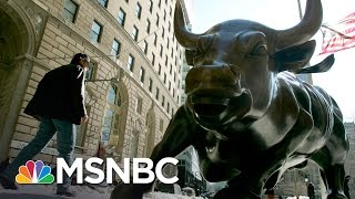 Download Dow Hits All-Time High After Election Day | MSNBC Video